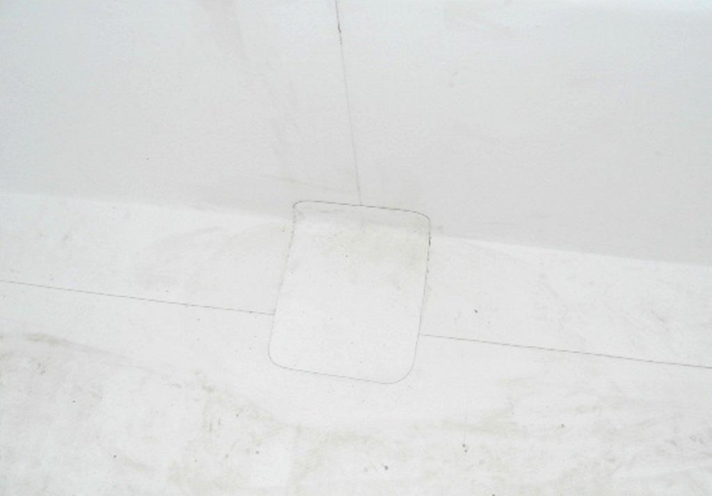 Inside Field Detail