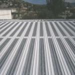 Steel Laps Waterproof 2