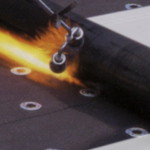 APP Torch Detail