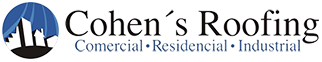 Cohen's Roofing